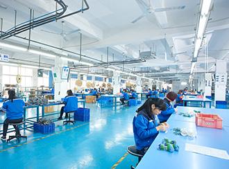 Xiamen New East Asia Electronic Enterprise Co. (NEAEE), Ltd.