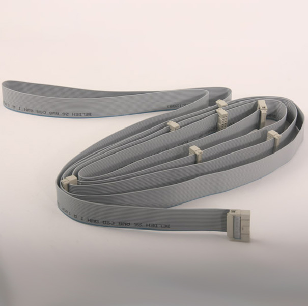 Data & Communications Cable