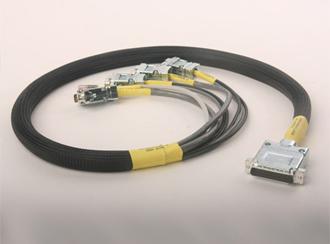 The Origin of Automotive Wiring Harness