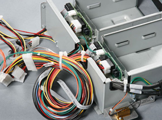What Are the Most Common Problems with Wiring Harnesses?