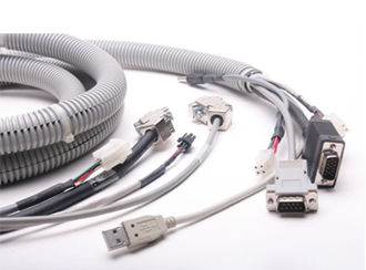 4 Wire Harness Maintenance Tips from the Manufacturer